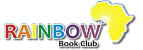 Rainbow Book Club Blog