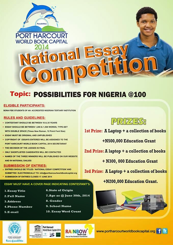 competition essay 2014 2014 international schools essay competition and debate what do college students need to know about write essay for me services 2014 international schools.