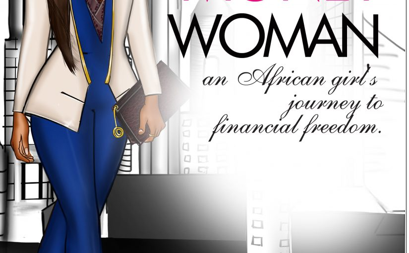 OKOLI UGOCHI'S VIEWS ON THE BOOK, THE SMART MONEY WOMAN by ARESE UGWU