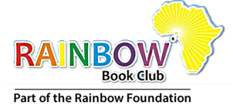 Rainbow Book Club
