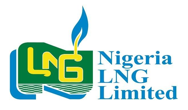 NLNG ANNOUNCES SHORTLIST OF ELEVEN POETS