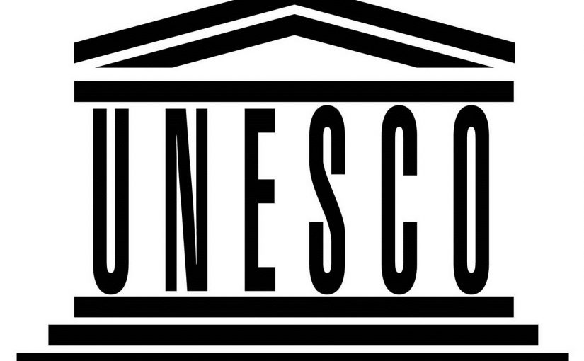 RAINBOW BOOK CLUB BECOMES AN OFFICIAL UNESCO CLUB
