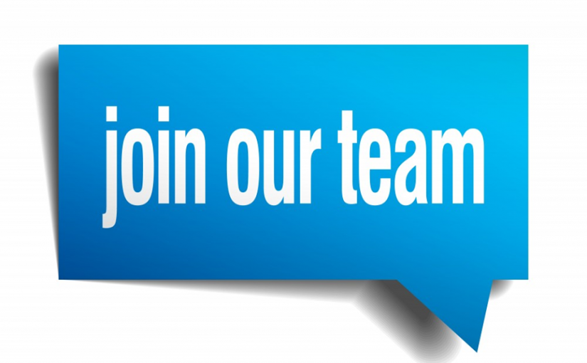 Rainbow Group: Accounts and Administrative Officer